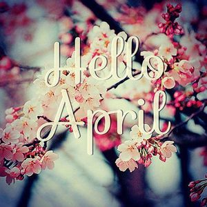 quote-about-hello-april.jpg