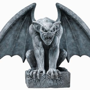 Large_Gargoyle_wall_mount.JPG