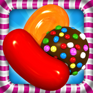 logo-candy-crush.png