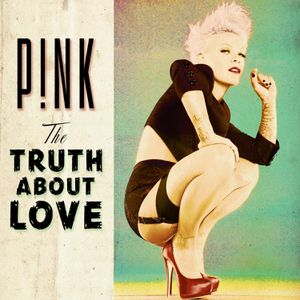 pink-the-truth-about-love-1347309112.jpeg
