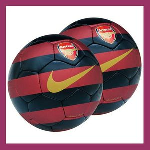 ballon-arsenal-bordeaux-noir-nike-679493.jpg