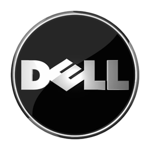 Dell logo circle 2-novirent-location-serveur