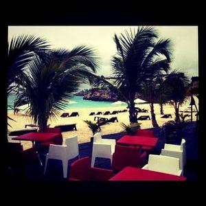 Caribbean-experience 0761