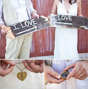 lovewoodensigns