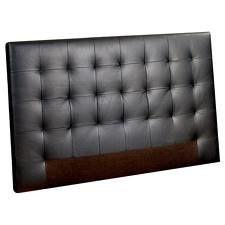 trucs et astuces fabriquer votre t te de lit le blog de mise en. Black Bedroom Furniture Sets. Home Design Ideas