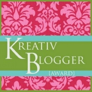 kreativ-blog.png
