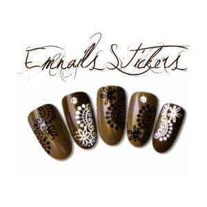 stickers-ongles-dentelle-florale.jpg