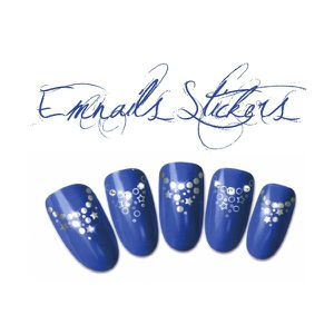stickers-ongles-french-etoilee-argent.jpg