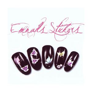 stickers-ongles-papillons-colores.jpg