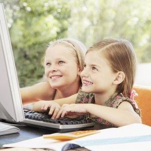 illustration-protection-enfants-Internet.jpg