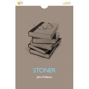 stoner-john-williams.jpg