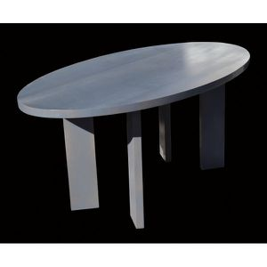 table-ellipse