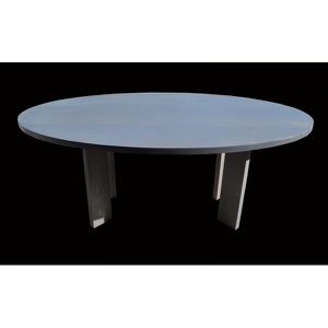 table-ellipse1