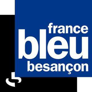 Logo Bleu-Besancon