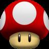 champignon-super-icone-8317-96