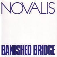 banishedbridge.jpg