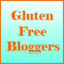 Gluten_Free_Bloggers_button.png