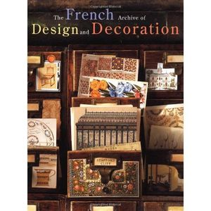 The-French-Archive-of-Design-and-Decoration.jpg