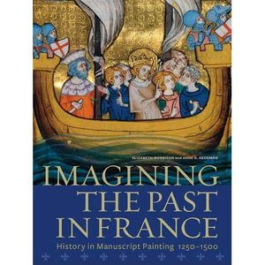 imagining-the-past-in-France-1250---1500--Getty-Center-Exhi.jpg
