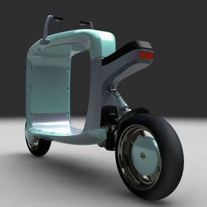 cargo-scooter3