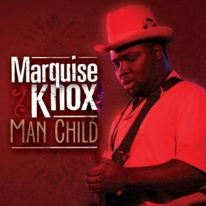 Marquise-Knox---Man-Child--Analogue-Productions--2009-.jpg