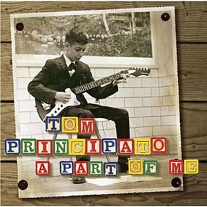Tom-Principato---A-Part-Of-Me.jpg
