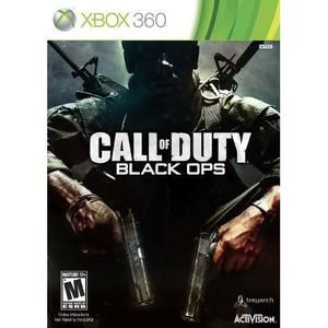 call-of-duty-black-ops-xbox-360-.jpg
