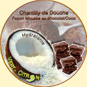 etiquette-pot-rond-chantilly-choco-copie.jpg