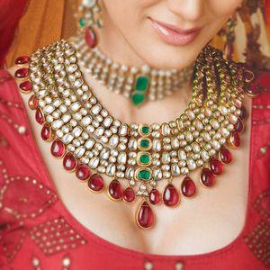 mariage des Indes