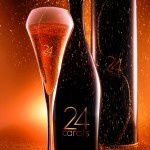24-Carats-Beer-with-Gold-Flakes-Bottle-150x150.jpg