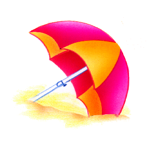 parasol_ml-copie-1.png