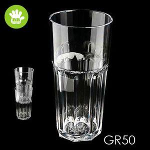 GR50-copie-1