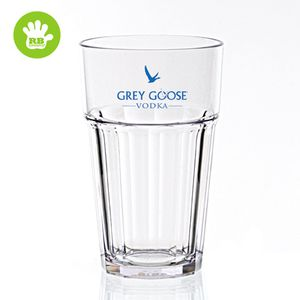 greygoose-copie-1