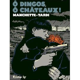 o-dingos-o-chateaux-de-jacques-tardi-900335485_ML.jpg