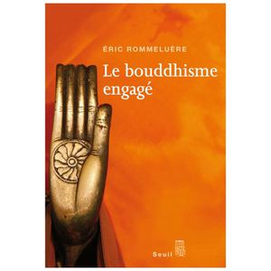 bouddhisme-engage-couv