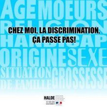 discriminationpassepashalde