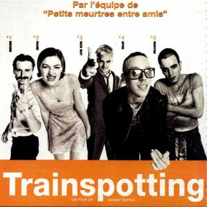 trainspotting20front_jpg.jpg