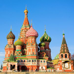 russie-moscou-cathedrale-basile