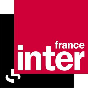 Logo-France-Inter-copie-1.jpg