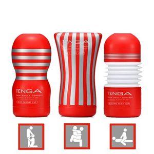 Tenga-Pack-Kamasutra-new-431_1_1314801410.jpg