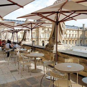 cafe-richelieu-15481.jpg