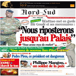 image-nord-sud.PNG