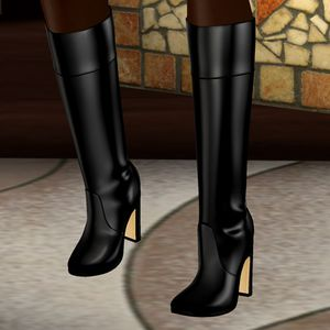 Insolence-bottes-2