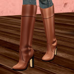 Insolence-bottes-3