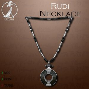 Rudi-Necklace-Ad.jpg