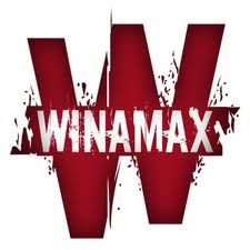 winamax.jpg