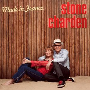 CD-Stone-et-Charden--Avril-2012-.jpg