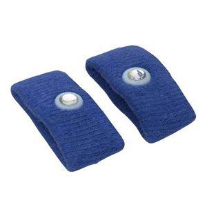 bracelets-anti-nausees-pharmavoyage-bleu.jpg