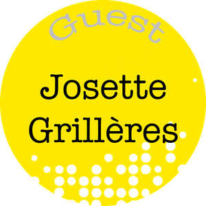 Josette-Grilleres.png