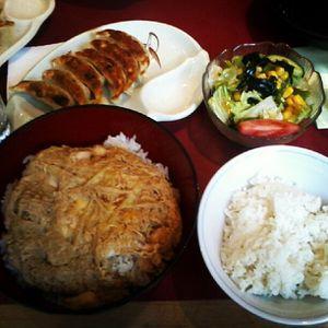 Sapporo restaurant japonais le gribouillou - Restaurant japonais paris cuisine devant vous ...